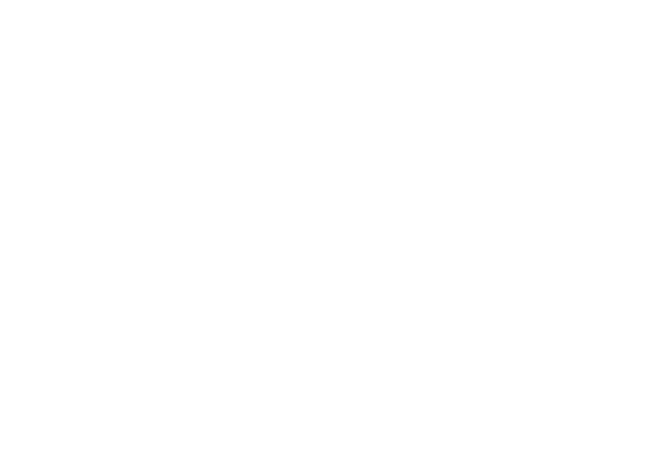 Security Management of SC | Security Guards, Security Officers | NC, GA